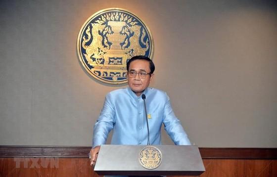Thái Lan: Các đảng ra điều kiện tham gia liên minh cầm quyền ảnh 1