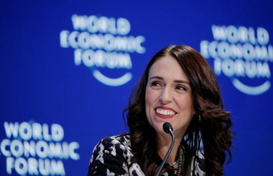 """New Zealand quyết cản """"đại gia"""" công nghệ trốn thuế ảnh 1"""