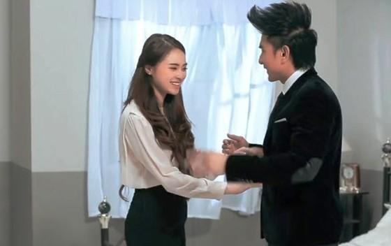 """Bước chân sa ngã của """"Ngọc Miu"""" hay người tình """"trùm"""" Hoàng Béo ảnh 7"""