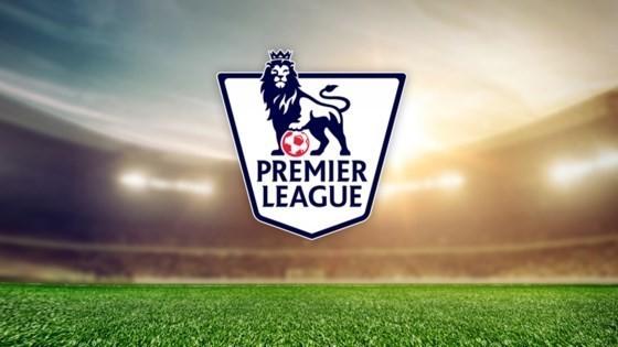 Các trận vòng 6 – Premier League 2017/18 (23 đến 26-9)