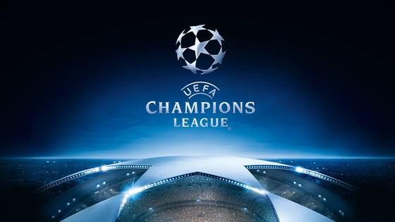Lịch thi đấu Champions League 2017-2018 (ngày 27, 28-9)