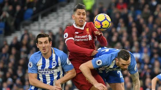 Chelsea hy vọng mong manh giành vị trí thứ 4