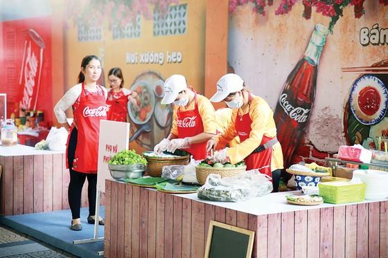 Tập đoàn Coca-Cola: Xác định Việt Nam là thị trường quan trọng ảnh 2