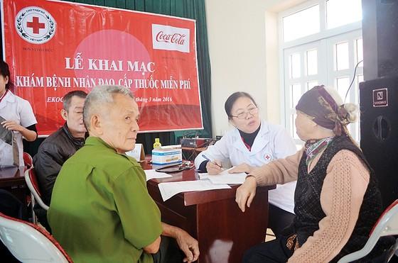 Tập đoàn Coca-Cola: Xác định Việt Nam là thị trường quan trọng ảnh 1