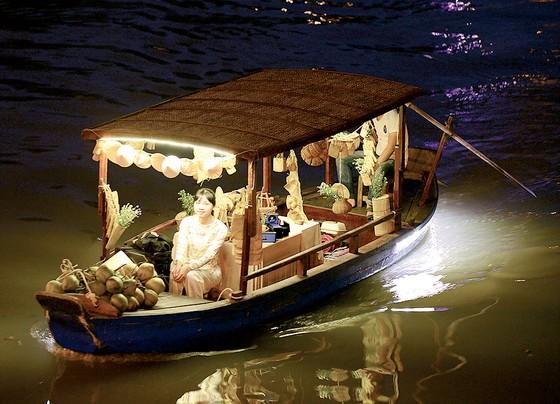 Sông nước Sài Gòn ảnh 4