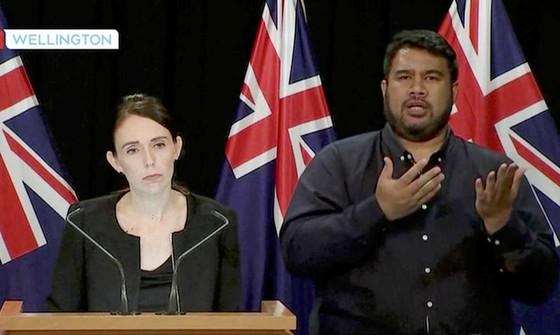 Kẻ xả súng tại nhà thờ Hồi giáo ở New Zealand còn tiếp tục tấn công nếu không bị bắt ảnh 1