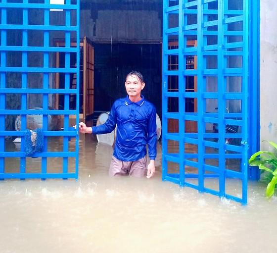 Phú Quốc, Đà Lạt ngập nặng: Hậu quả của phát triển nóng ảnh 1