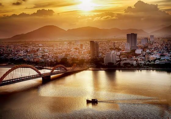 Bất động sản Đà Nẵng chưa hết hấp dẫn ảnh 2