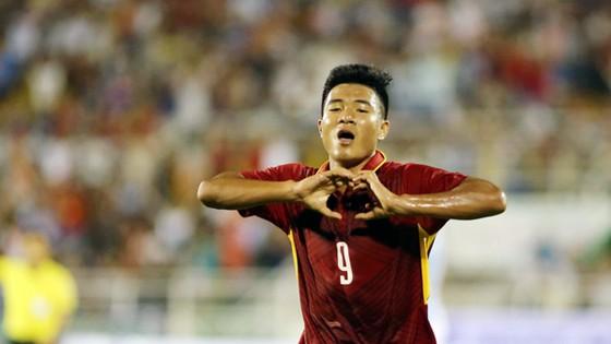 U20 Việt Nam thiếu thủ lĩnh ảnh 2