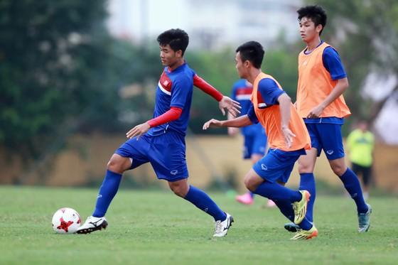 3 niềm hy vọng của Việt Nam  ảnh 1