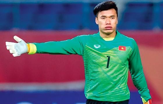 Kỳ tích bóng đá Việt Nam ảnh 3