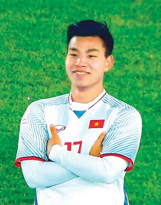 Kỳ tích bóng đá Việt Nam ảnh 4