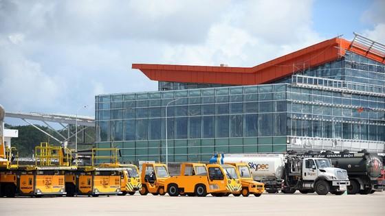 Chuyên gia quốc tế kỳ vọng gì về cảng hàng không tư nhân đầu tiên ở Việt Nam? ảnh 3