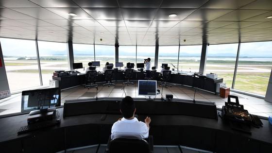 Chuyên gia quốc tế kỳ vọng gì về cảng hàng không tư nhân đầu tiên ở Việt Nam? ảnh 4