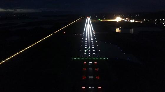 Chuyên gia quốc tế kỳ vọng gì về cảng hàng không tư nhân đầu tiên ở Việt Nam? ảnh 2
