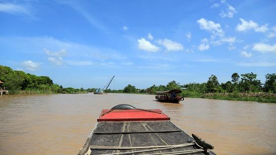 Khách sạn Sài Gòn - Vĩnh Long nâng tầm du lịch Vĩnh Long ảnh 5