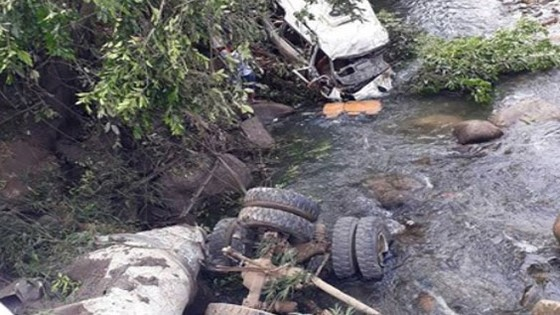 Vụ tai nạn thảm khốc tại Lai Châu: Xe bồn chạy với tốc độ 109 km/giờ trước khi gây tai nạn làm 13 người thiệt mạng ảnh 1