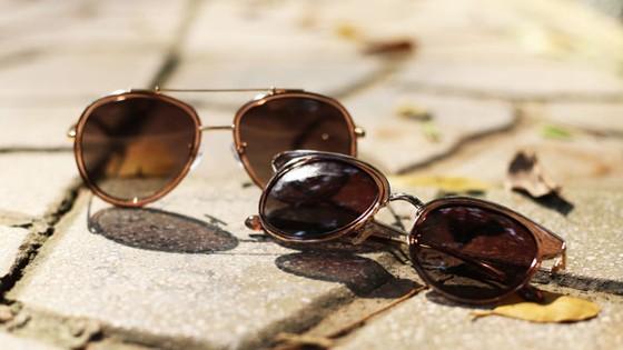 Nhận ưu đãi lên tới 30% khi mua sắm dịp khai trương showroom Đồng hồ - Kính mắt Đăng Quang ảnh 2