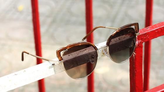 Nhận ưu đãi lên tới 30% khi mua sắm dịp khai trương showroom Đồng hồ - Kính mắt Đăng Quang ảnh 3