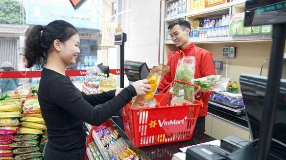 """Doanh nghiệp nào sẽ phá cái """"dớp"""" của thị trường bán lẻ Việt? ảnh 2"""