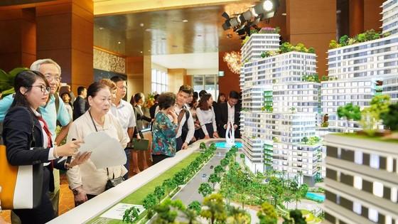 Accor và Wyndham quản lý vận hành dự án Thanh Long Bay ảnh 1