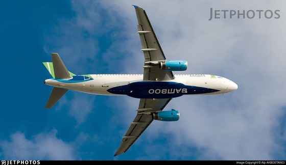 Thủ tướng đồng ý đề nghị cấp phép bay cho Bamboo Airways ảnh 3