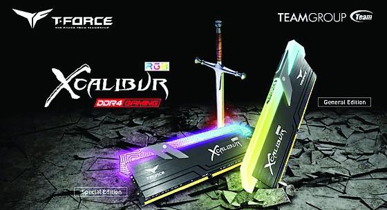 Những sản phẩm nổi bật tại Taiwan Excellence ảnh 1