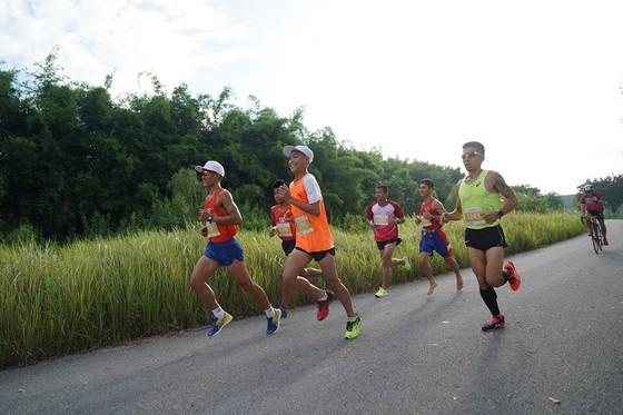 Hơn 200 người tham gia chạy bộ Agrirun - You can be 2019 CLB ảnh 3