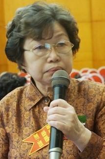 Việt Nam đặt mục tiêu sản xuất 14 vắc xin trong Chương trình Tiêm chủng mở rộng ảnh 1