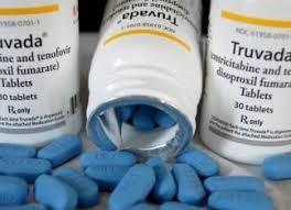 Dự phòng trước phơi nhiễm HIV – Một chiến lược mới trong phòng, chống HIV/AIDS ảnh 1