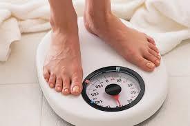9 triệu chứng sớm của bệnh tiểu đường  ảnh 5