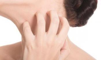 9 triệu chứng sớm của bệnh tiểu đường  ảnh 6
