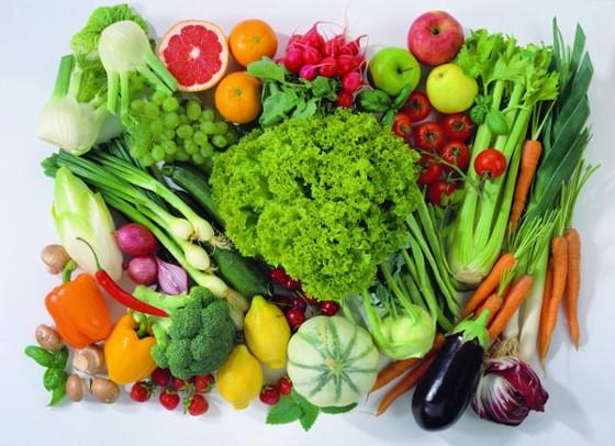 Thực phẩm dùng cho người bị tiểu đường ảnh 1