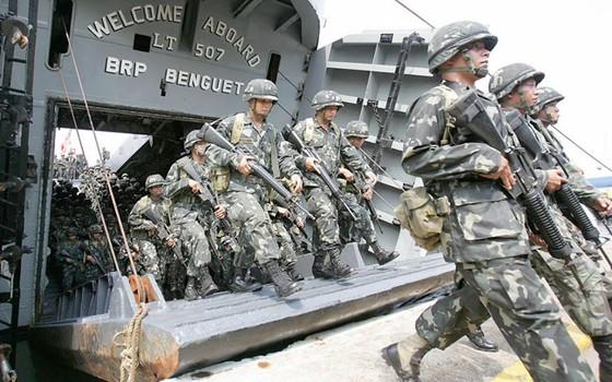 Nguy cơ khủng bố Đông Nam Á (K2): Đe dọa toàn khu vực ảnh 1