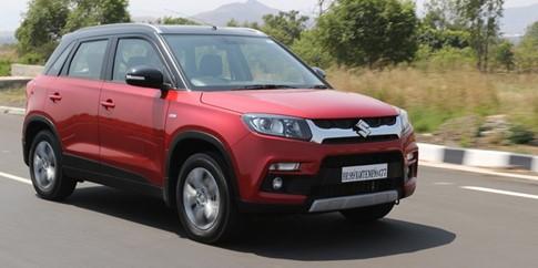 GM ruồng bỏ, Ấn Độ vẫn là chảo lửa của thị trường xe thế giới - ảnh 2