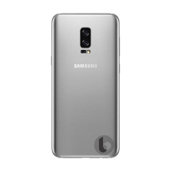 Anh dung thiet ke hoan my cua Galaxy Note 8 hinh anh 10