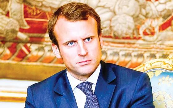 EU kiểm soát đầu tư nước ngoài ảnh 1