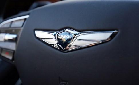 Ô tô của hãng nào ít dính lỗi nhất? - ảnh 2