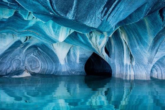 12 vùng sông nước tuyệt đẹp trên thế giới - Ảnh 3.