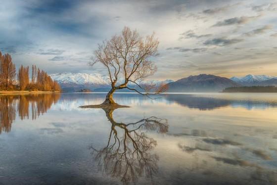 12 vùng sông nước tuyệt đẹp trên thế giới - Ảnh 2.