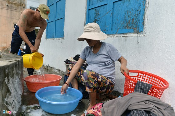 Nha Trang va nhung gi con lai sau tran bao lich su hinh anh 10