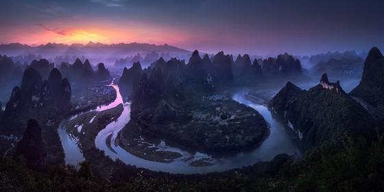 Xem ảnh quốc tế Epson 2017 đẹp ngỡ ngàng