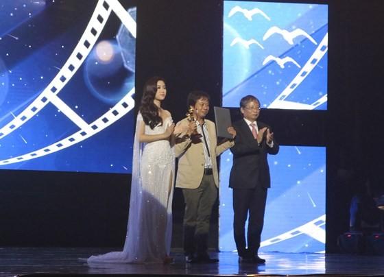 Bế mạc và trao giải Liên hoan phim lần thứ 20 với 4 giải Bông Sen vàng ảnh 2
