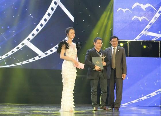 Bế mạc và trao giải Liên hoan phim lần thứ 20 với 4 giải Bông Sen vàng ảnh 3