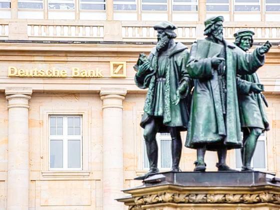 Khả năng cuộc đại suy thoái (K2): Khủng hoảng nợ châu Âu  ảnh 1