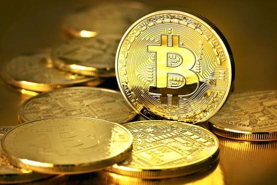 Cảnh báo mới về Bitcoin ảnh 1