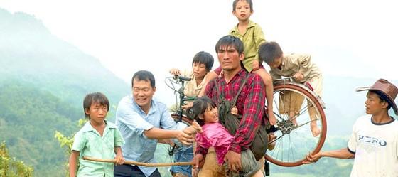 Nỗi niềm phim Việt ảnh 1