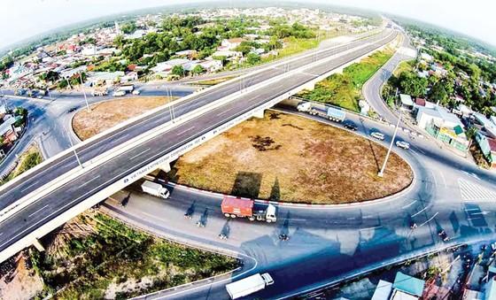 Dự án BOT cao tốc Bắc Nam: Cần kiểm soát như đầu tư công ảnh 1