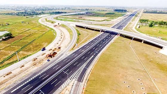 Cao tốc Vân Đồn - Móng Cái: Nguy cơ đội vốn 2.160 tỷ đồng ảnh 1