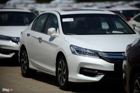 Can canh dan xe Honda thue 0% dau tien cap cang TP.HCM hinh anh 6
